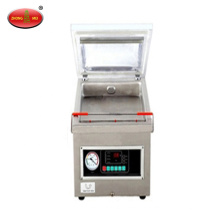 DZ-600L Melhor Aferidor Vácuo Vertical para Alimentos