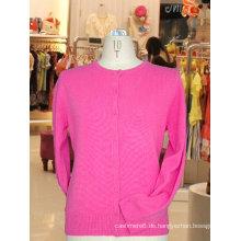 Kaschmir-Pullover Stricken Hersteller