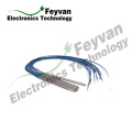 NTC Temperature Sensor Wire Harness Assembly