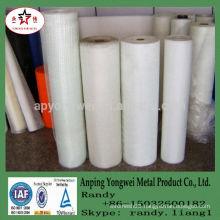 YW-- fiberglass woven roving e-glass/fiberglass cloth for waterproof
