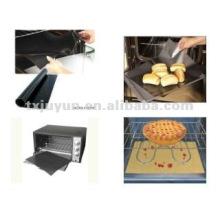PTFE Wiederverwendbares Kochbuch