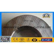 Thrust Roller Bearing Copper Bearing (29413M)