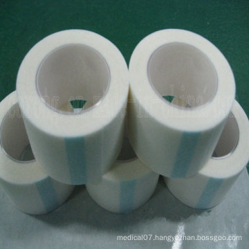 High Quality Disposable Medical Non Woven Tape