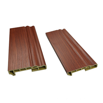 Manufacturers Direct Sale Decorative Wood Moulding Line