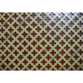 Decorative Perforated Metal Sheet/ Panel / Plate