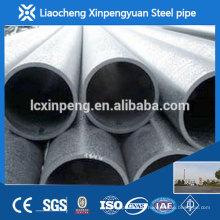 Alibaba Best Supplier, Hot Dip Galvanisiertes Stahlrohr & Galvanisierter Eisenrohr Preis