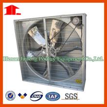 Ventilateur de refroidissement Jinfeng pour volaille