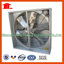 Jinfeng Cooling Fan for Poultry