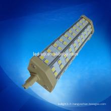 NOUVEAU DESIGN 189MM 12W LED R7S LIGHTBULBS LED CORN LIGHT