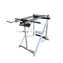 Fitness Hammer Strength Viking Press