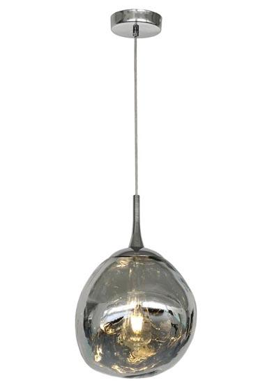 Spherical Simple Light