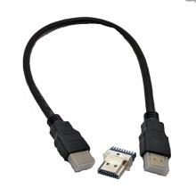 CABO HDMI 19P M PARA M UL20276 28AWG