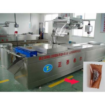 Sausage Small Bag Vacuum Packing Machine
