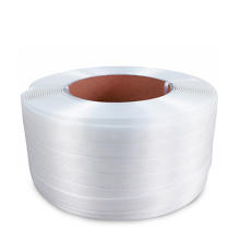 Factory Price PP Strap Polypropylene Plastic Pet Strapping Band Belt Packing Tape For Box Carton