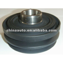 Crankshaft Pulley for ISUZU 4BE1