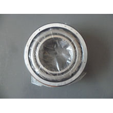 China Tapered Roller Bearing 30203 32006 30306 32206