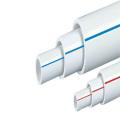 U PVC- und PE-Rohre für Drain-Kunststoffrohr