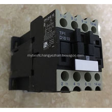 TC Contactor for LG Sigma Elevator Controller TP1-D1810