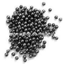 Mirror-Surface Polished Ball, Cemented Carbide Ball, Yg6 Pellets