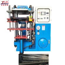 China for Single Head Silicone Mobile Case Machine Leather Belt/Straps Embossing Machine export to Germany Manufacturer