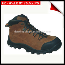 Zapatillas de seguridad ESR Anti puncture & Steel toe Hiker