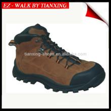 Zapatillas de seguridad ESR Anti puncture & Steel toe Hiker