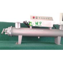 УФ-фильтр УФ-водонагреватель