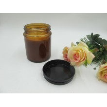 Reagent Bottle Scented Glass Candles