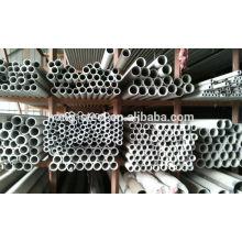 tubulação de aço inoxidável fábrica baixo preço baosteel 2205