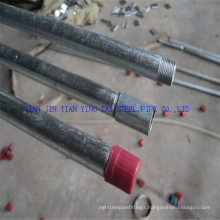 EMT Steel Pipe