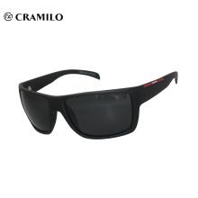 08249 2016 nuevo estilo de alta calidad CE y certificado de FDA de fábrica, UV400 metal con gafas de sol al aire libre