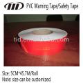Wholesale PVC Underground Reflective Tape