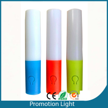 Battery Operated High Quality Promotion LED Light