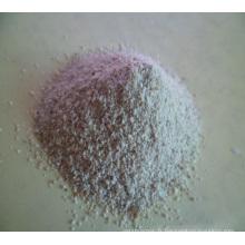Bon marché pierre minérale médicale de 2-4 millimètres avec le haut efficace