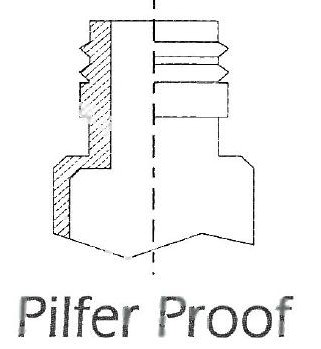pilfer proof 1