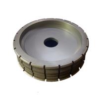 angle grinder grinding pads electroplated diamond hand polishing pads