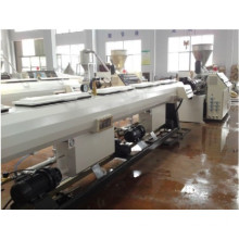 Upvc/cpvc Pipe Production Line--pipe Machine