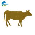 производитель питания для животных корма класса пивовара дрожжи порошок для крупного рогатого скота