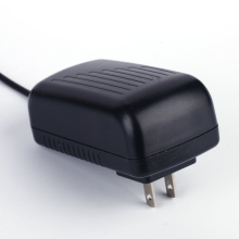 12V3.5aA adapter with UL FCC approval