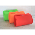 Foldable Silicone Chopping Board Cutting Pad