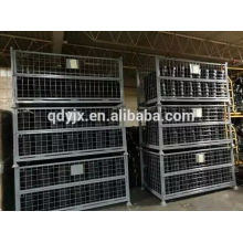 Lagerung-Metall-Käfig SC2015