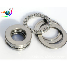 2016 new products of China thrust ball bearing 51236 for cranes hooks ceramic bearing in China