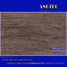 Plastic Flooring for Kitchen, PVC Plastic Flooring for Hospital