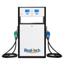 Fuel Dispenser (RT-A 224A)