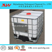 Minyak vitriol h2so4