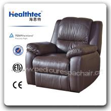 Venda quente Empilhando a cadeira do teatro (B078-D)