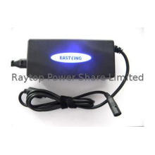 Universal Notebook Power Adapters , USB 5V 2.1A Automatic L