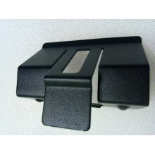 Precise Stamping Part Made by Professional Manufacturer with Good Quality