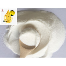 GLA Gama Linolenic Acid Powder Health Food Supplement