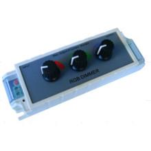 Controlador de Dimmer con RGB (GN-DIM005)